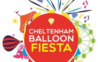 Exhibitions Talks Workshops Visit Cheltenham