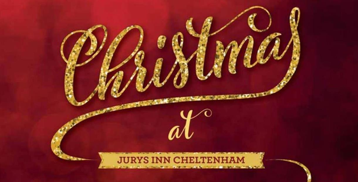 Live Band Nights at Jurys Inn Cheltenham