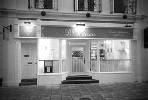 L'Artisan French Restaurant