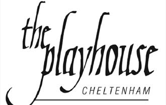 The Playhouse Theatre