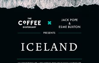 Iceland: The Exhibition