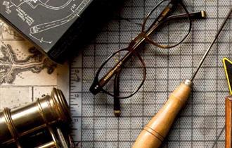 Smith & Swepson Opticians Ltd