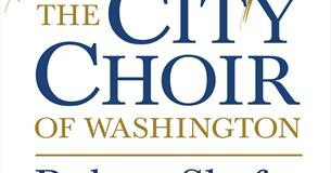 The City Choir of Washington in Cheltenham