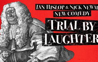 Trial by Laughter