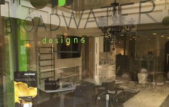 Broadwater Designs