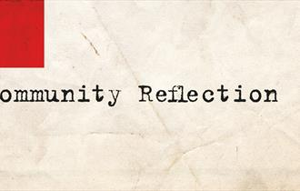 WW1 - Community Reflection