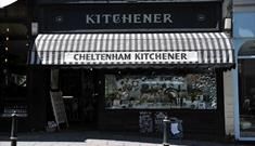 Cheltenham Kitchener