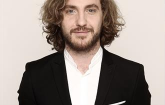 Seann Walsh - After This One, I'm Going Home (plus Support)