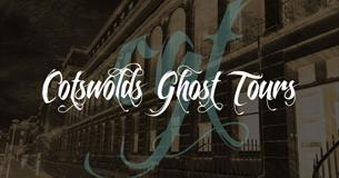Cheltenham Ghost Tours