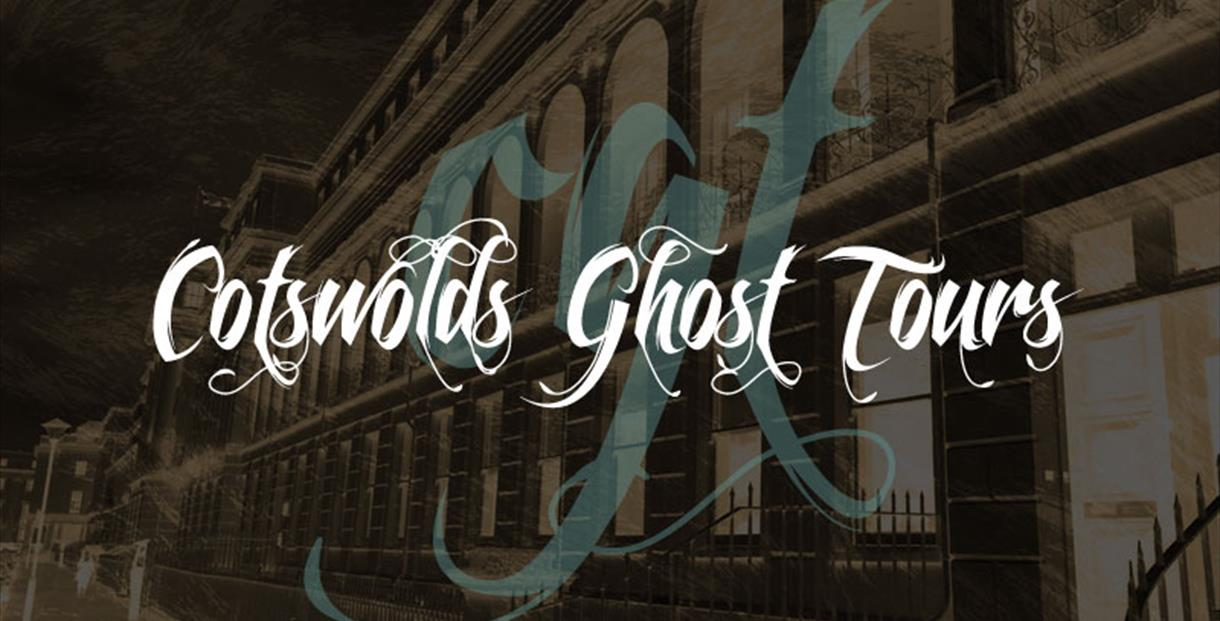 Cotswold Ghost Tours