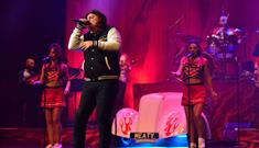 The Meat Loaf Story at Cheltenham Town Hall
