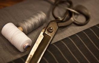 Top Tailoring & Alterations