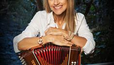Sharon Shannon - CANCELLED